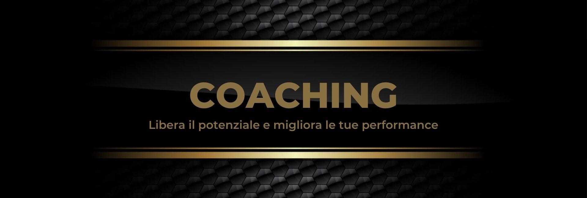 Life e business coach padova